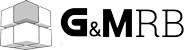 G&M RB Logo