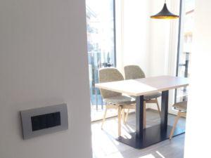Illuminazione domotica casa e ufficio
